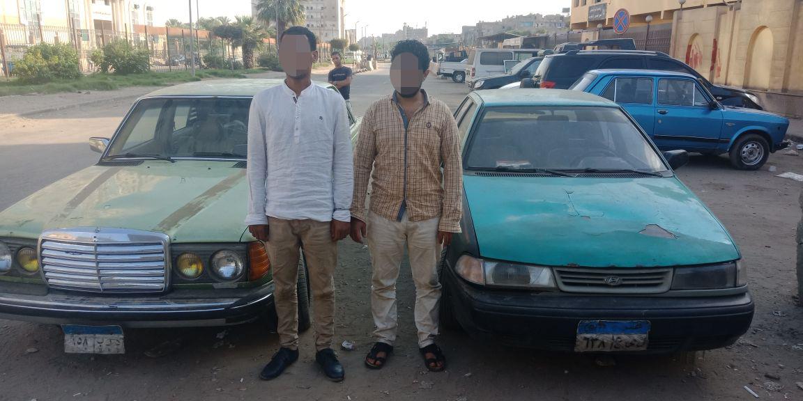 107103-الاميرية-مخدرات-وسيارات-مبلغ-بسرقتها--(3)
