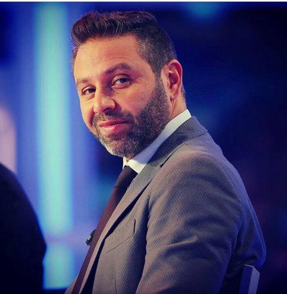 حازم إمام2