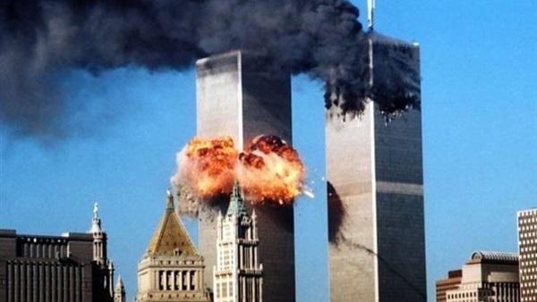 احدث 11 سبتمبر