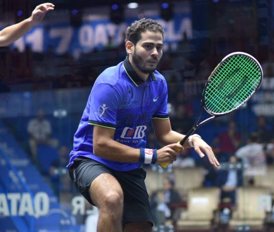 كريم عبد الجواد