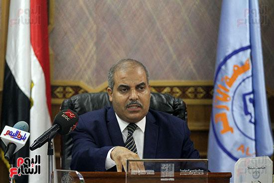 محمد حسين المحرصاوى (6)
