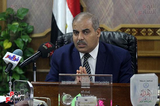 محمد حسين المحرصاوى (10)