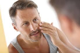 اسباب حساسية الوجه