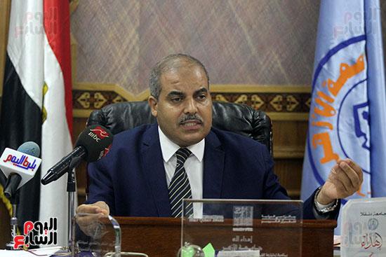 محمد حسين المحرصاوى (4)