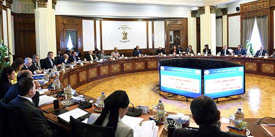 صور مجلس الوزراء (23)