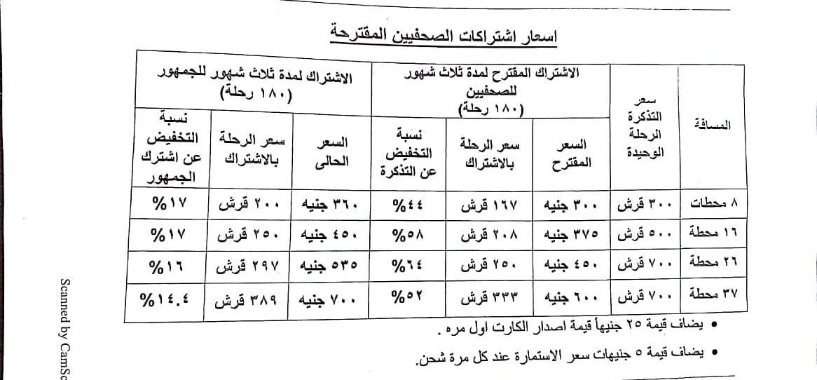 f1661e46-f0a8-40e7-bb48-ab8611eedf42
