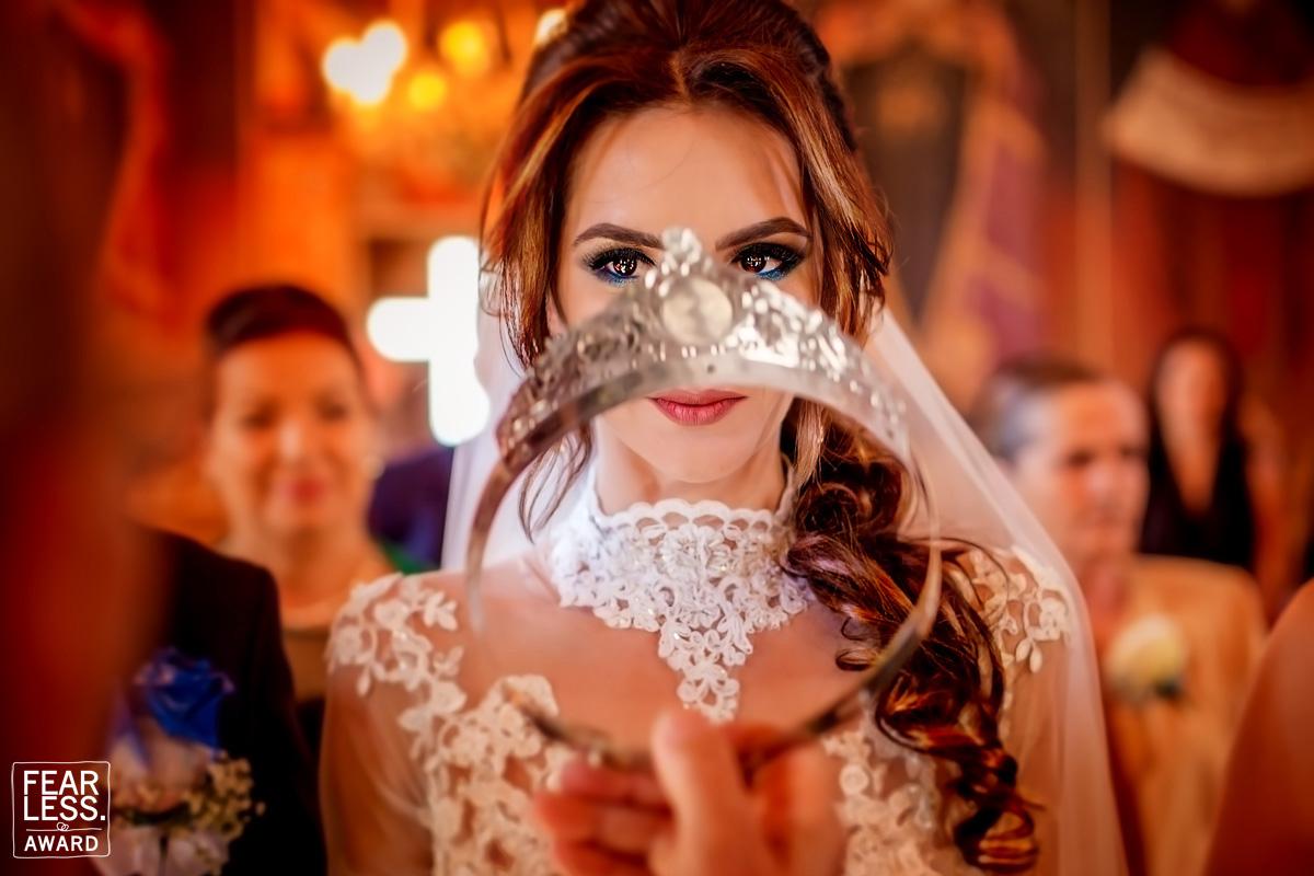 أجمل 50 صورة زفاف حائزة على جائزة  Fearless Awards (8)
