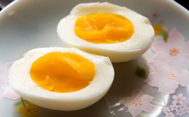 فوائد بياض البيض أنه مفيد للمرأة الحامل