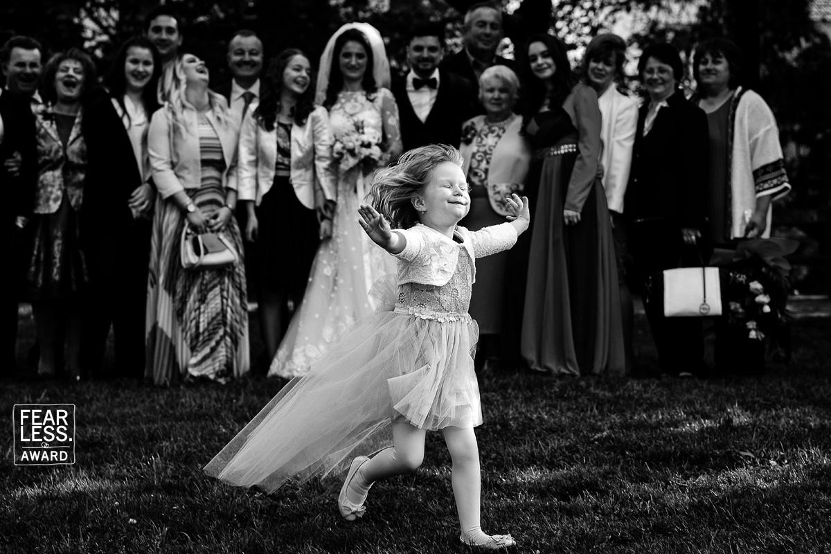 أجمل 50 صورة زفاف حائزة على جائزة  Fearless Awards (18)