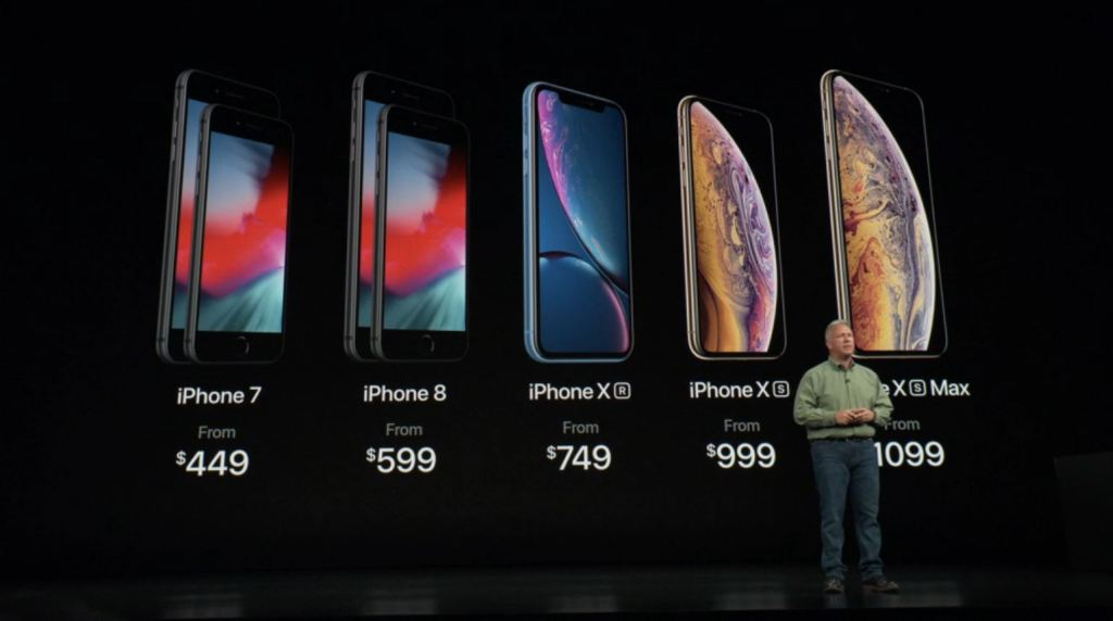 apple-iphone-sept-2018-prices