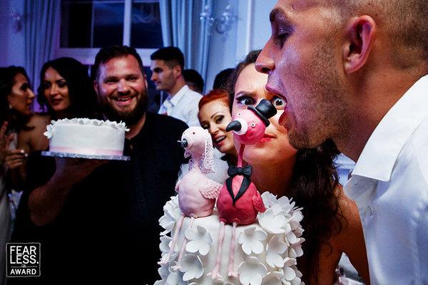 أجمل 50 صورة زفاف حائزة على جائزة  Fearless Awards (22)