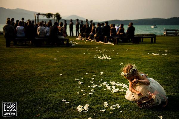 أجمل 50 صورة زفاف حائزة على جائزة  Fearless Awards (28)