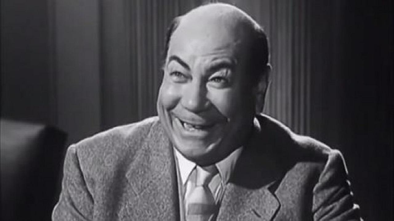 ضحكة حسن فايق الشهيرة