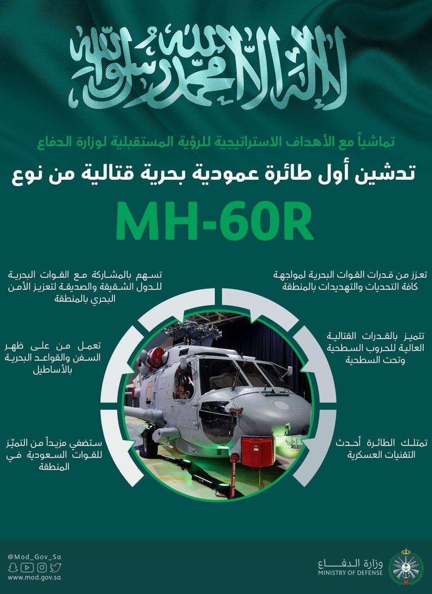 إنفوجراف حول الطائرة السعودية الجديدة