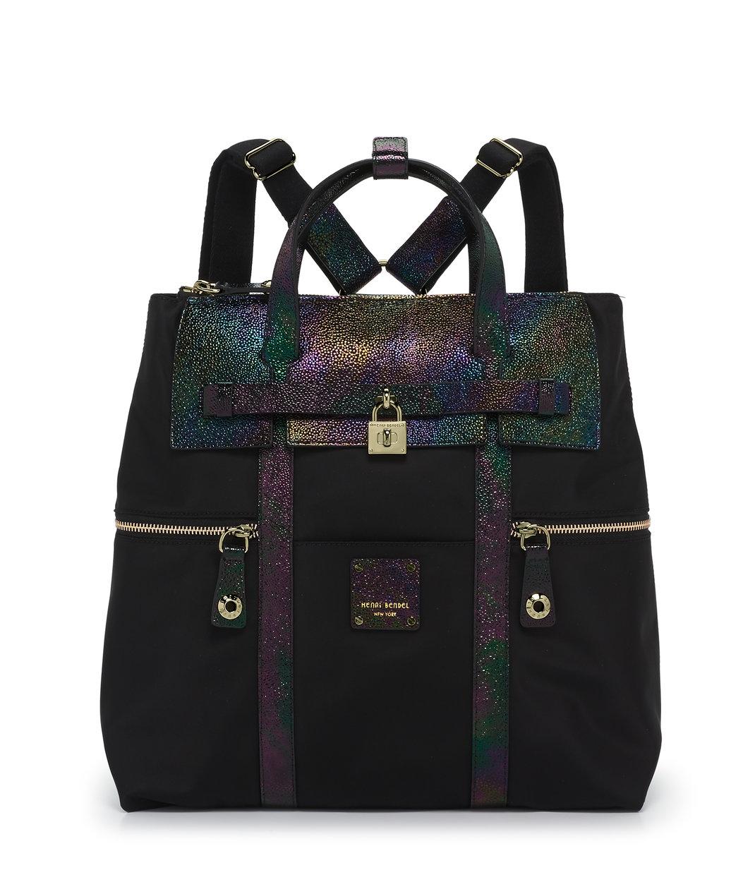 الـ back bag1