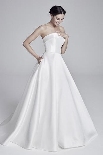 فساتين زفاف (6)