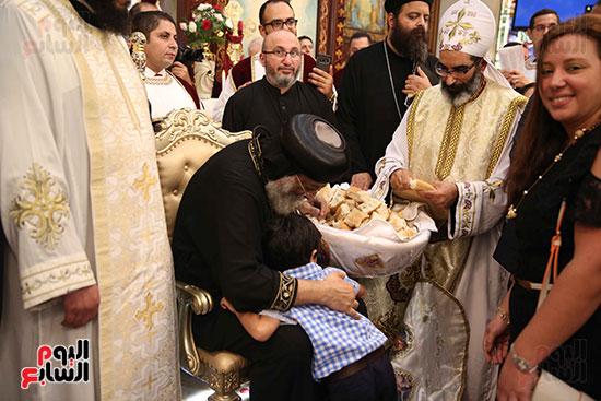 صور البابا تواضروس (20)