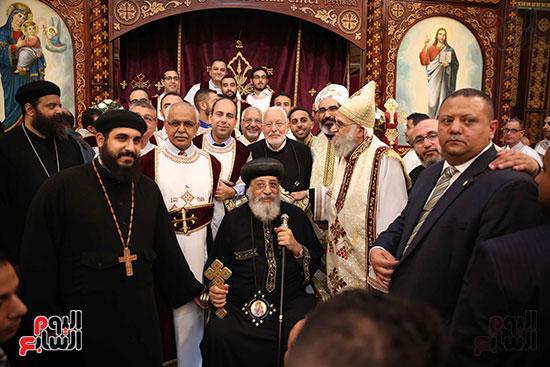 صور البابا تواضروس (27)