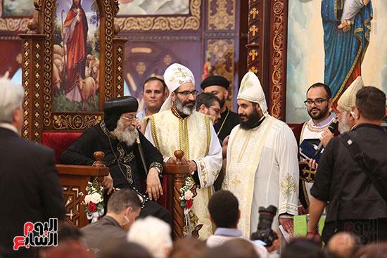 صور البابا تواضروس (6)