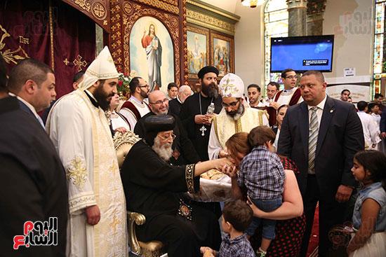 صور البابا تواضروس (22)
