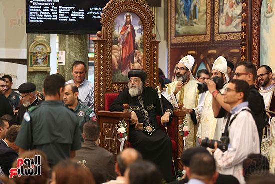 صور البابا تواضروس (2)