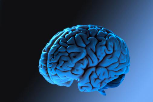 اسباب نزيف المخ