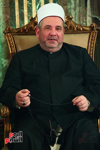 صالون حسن راتب (4)