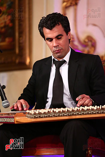 صالون حسن راتب (40)