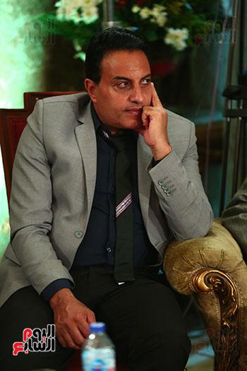 صالون حسن راتب (31)