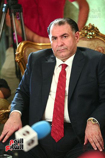 صالون حسن راتب (61)