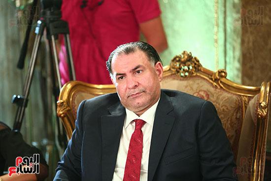 صالون حسن راتب (60)
