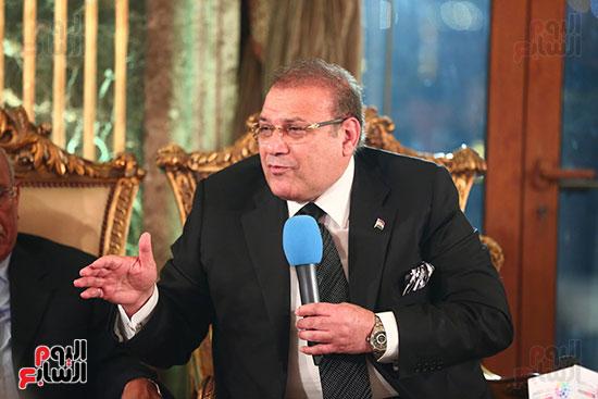 صالون حسن راتب (54)