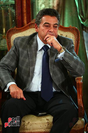 صالون حسن راتب (32)