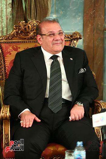 صالون حسن راتب (35)