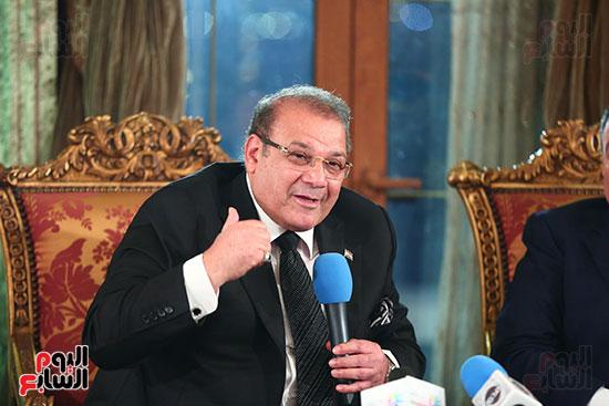 صالون حسن راتب (55)