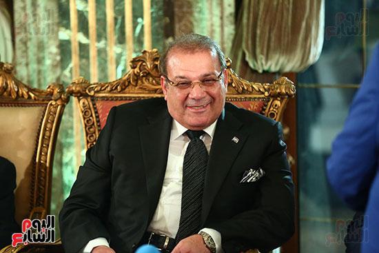 صالون حسن راتب (2)