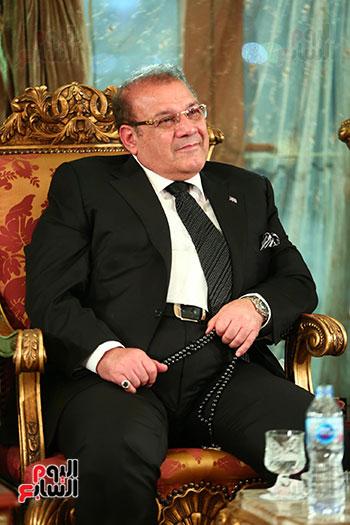 صالون حسن راتب (22)