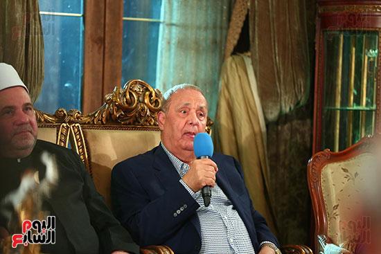 صالون حسن راتب (24)