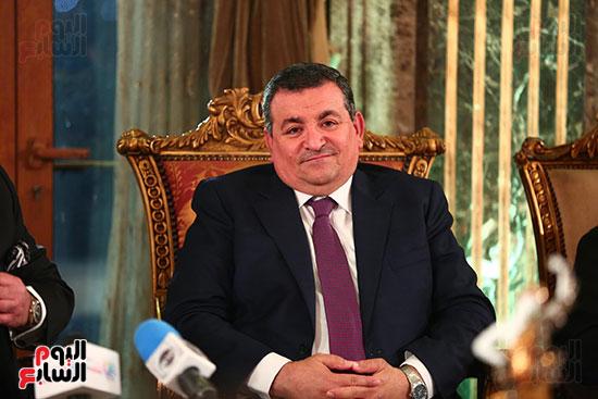 صالون حسن راتب (52)