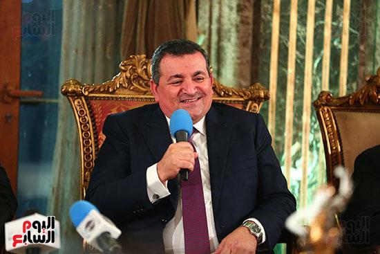 صالون حسن راتب (51)