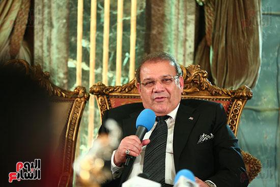 صالون حسن راتب (14)