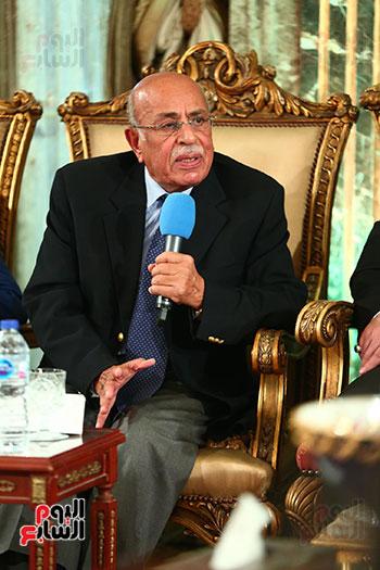 صالون حسن راتب (29)