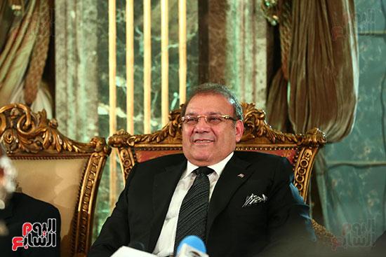 صالون حسن راتب (11)