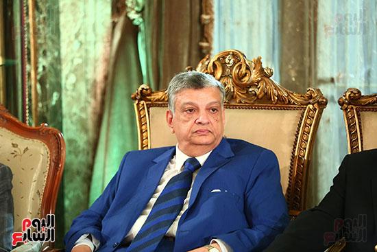 صالون حسن راتب (62)