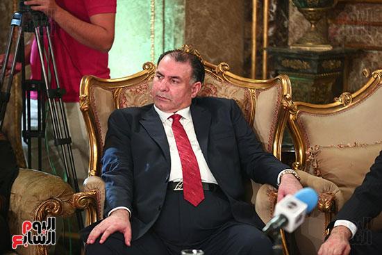 صالون حسن راتب (56)