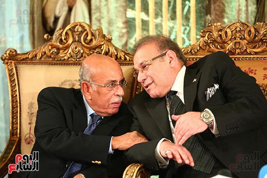 صالون حسن راتب (65)