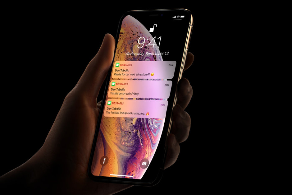 which iphone is best for pubg