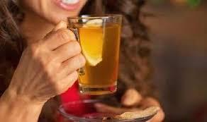 اضرار مشروب الشعير