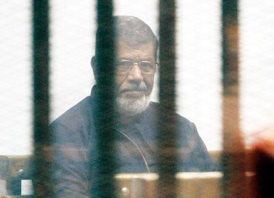 محمد-مرسي-طولى
