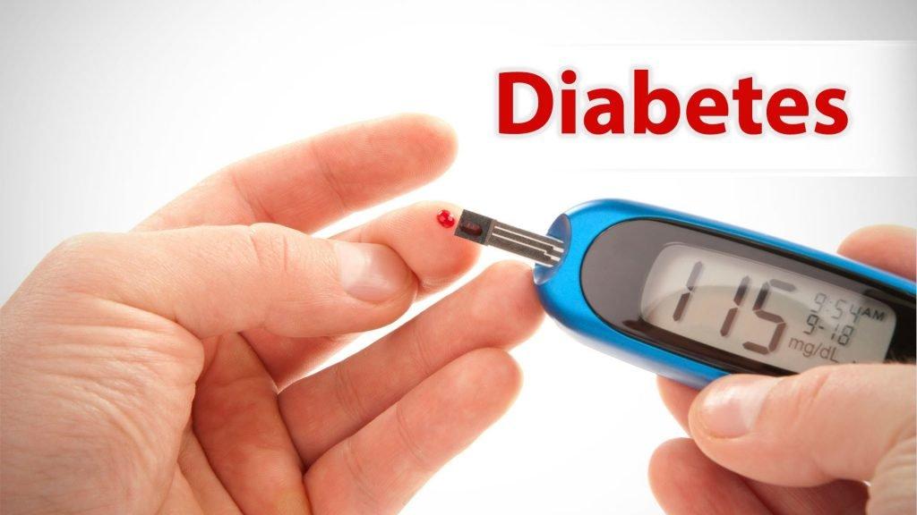 نصائح لتجنب الاصابة بمرض السكر